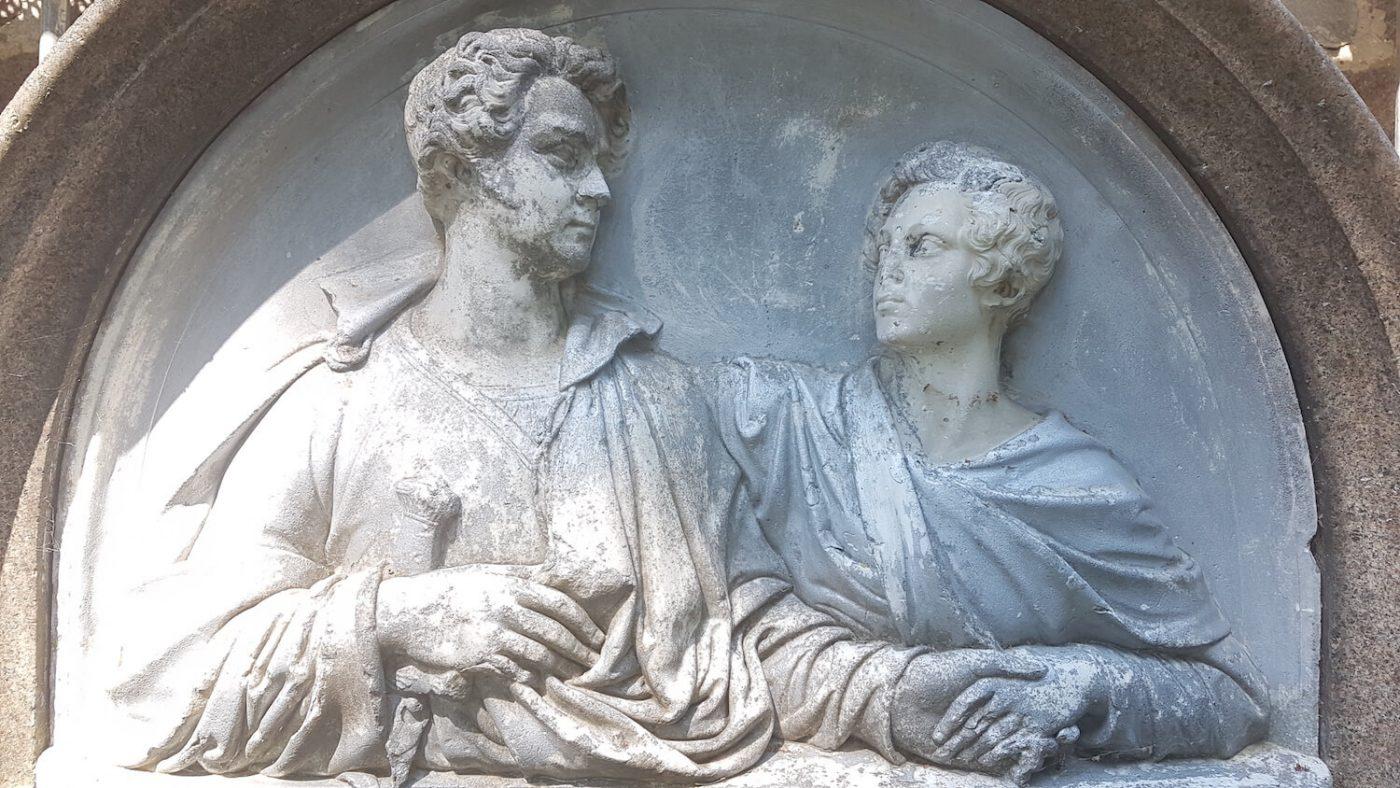 Brunn_Monument Fontane